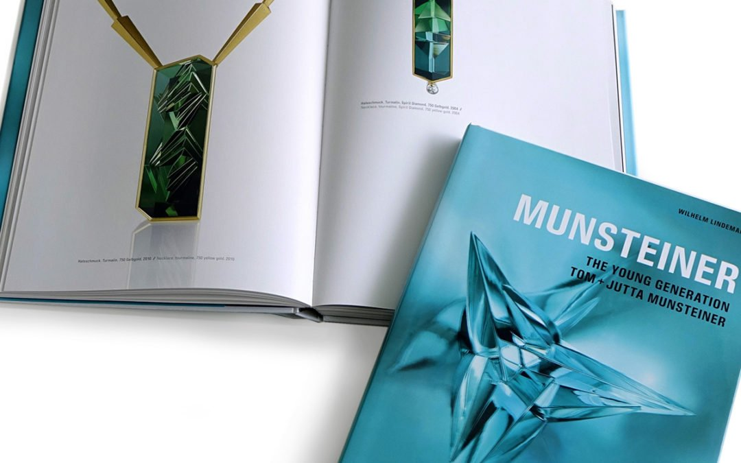 """Munsteiner – The Young Generation"""