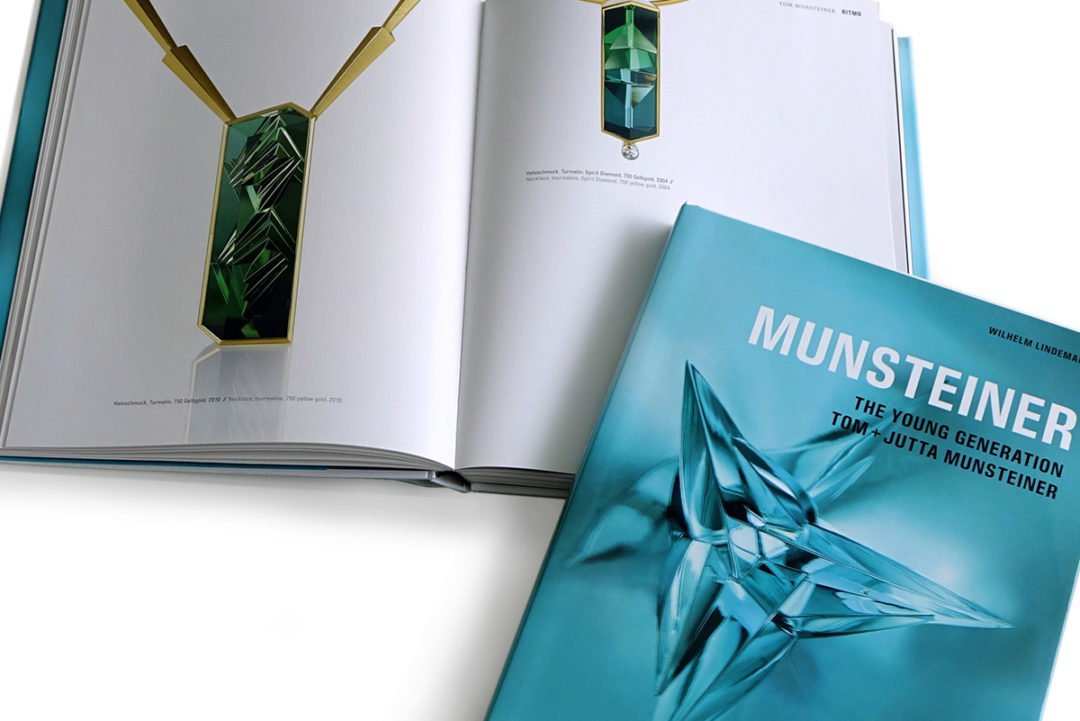 """""""Munsteiner – The Young Generation"""""""