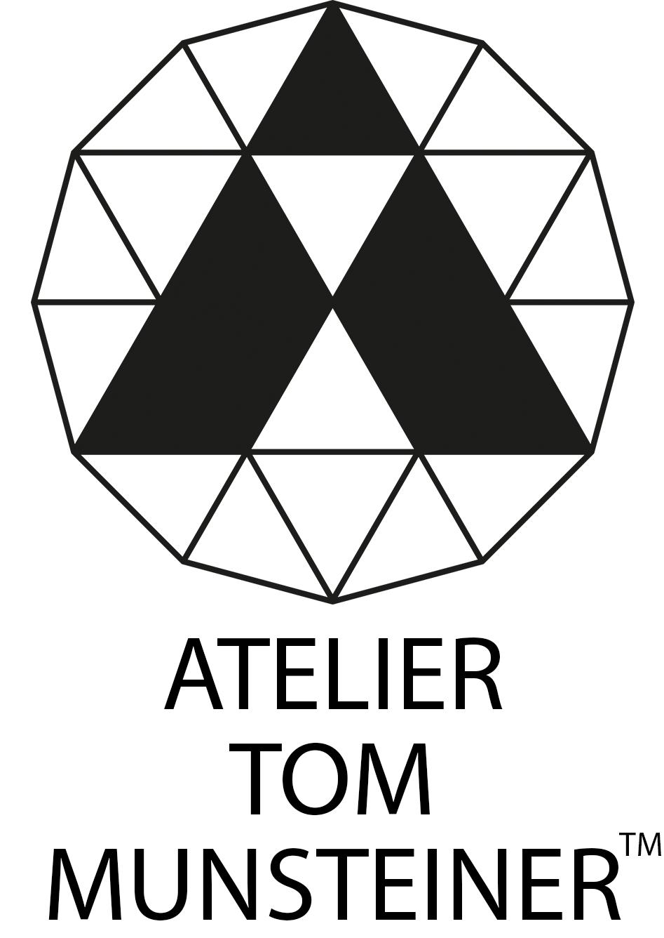 Atelier Munsteiner